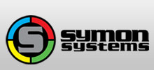 Symon Systems